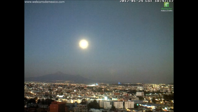 MexicoPopoUFO1.jpg