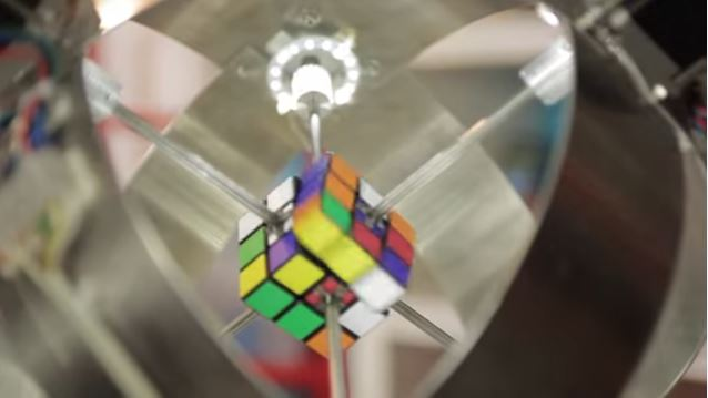 RubikCube1.JPG