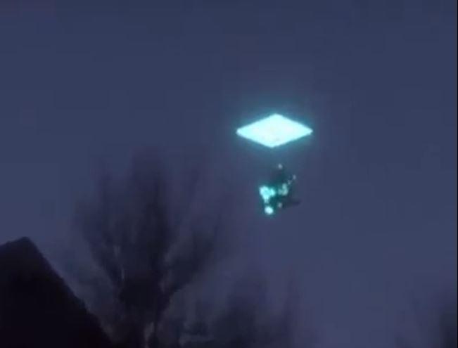 UFO_Thai.JPG
