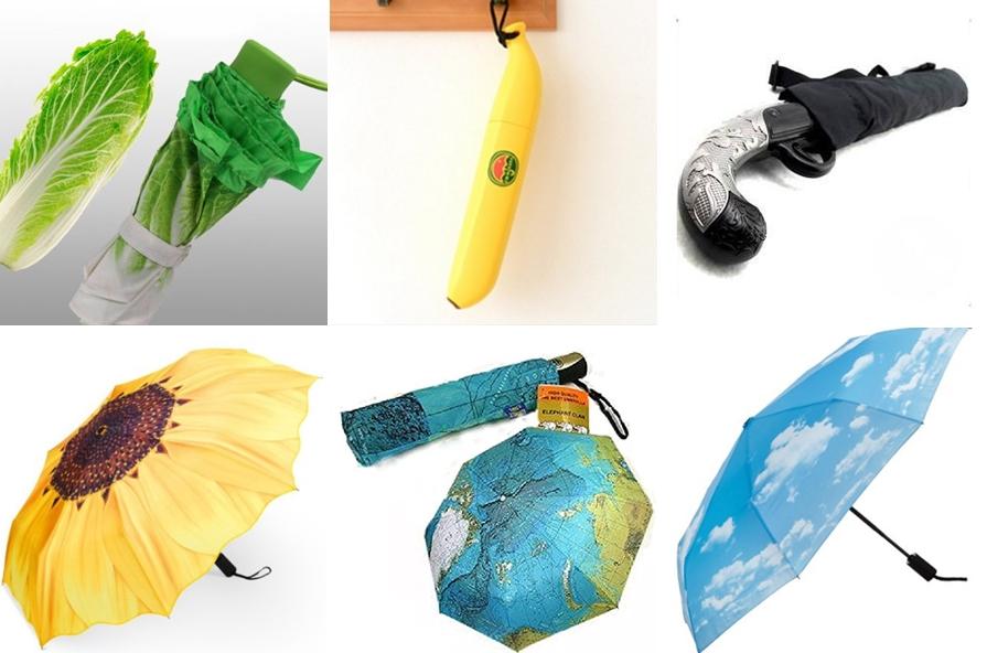 Umbrella1.jpg