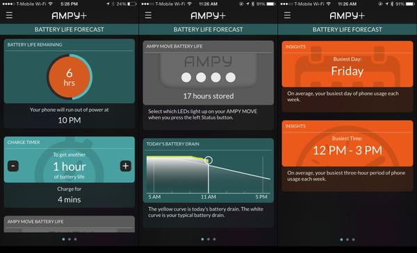 AMPYapp1.png