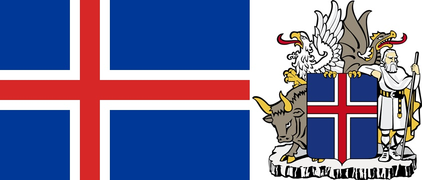 Iceland_flag_svg.jpg