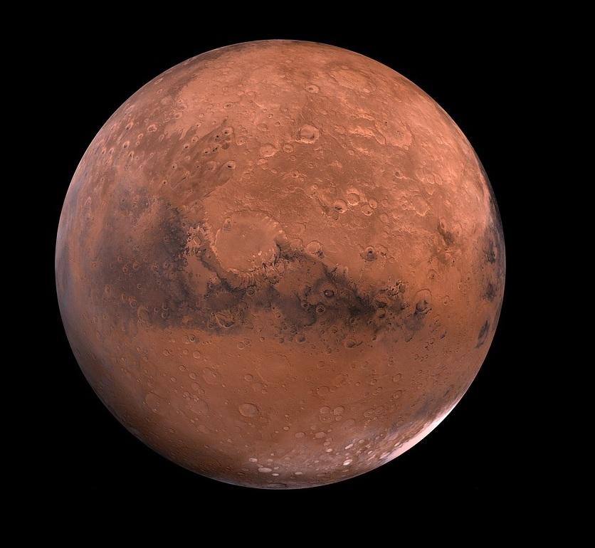 Mars3free.jpg