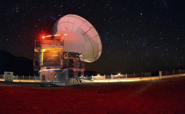 MilkyWay_ESO.jpg