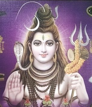 Shiva1.jpg