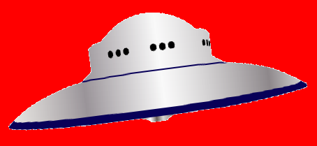 UFO_a.png