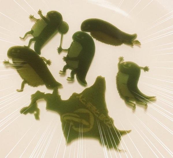 ZushiKonbu4.jpg