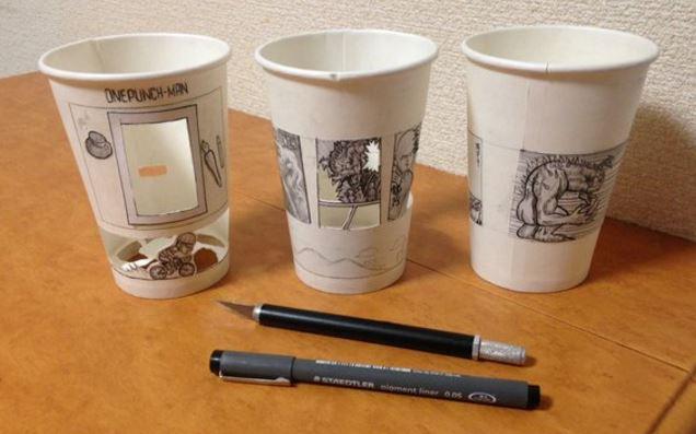 papercup2.JPG
